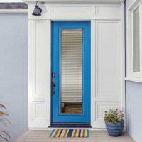 Front Doors Deltona FL