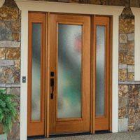 Front Doors Kissimmee FL