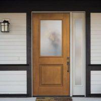Front Entrance Doors Deltona FL