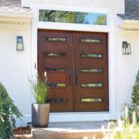 Front Entrance Doors Kissimmee FL