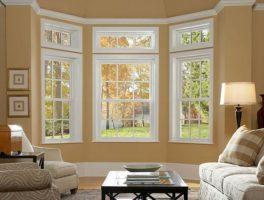 Home Windows Deltona FL