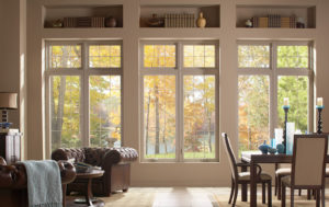 House Windows Deltona FL