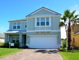 House Windows Land O Lakes FL