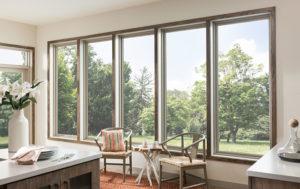House Windows Lehigh Acres FL