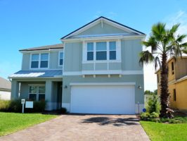 House Windows Wesley Chapel FL