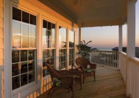 Hurricane Windows Lehigh Acres FL