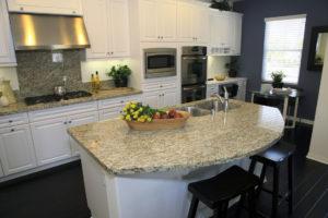 Kitchen Cabinet Refacing Land O' Lakes FL