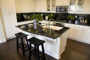 Kitchen Cabinet Refacing New Port Richey Morgan Exteriors
