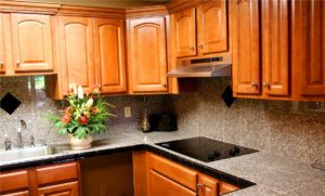 Kitchen Cabinet Refacing Tampa FL