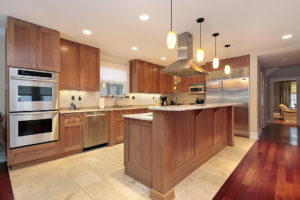 Kitchen Cabinet Refacing Wesley Chapel FL