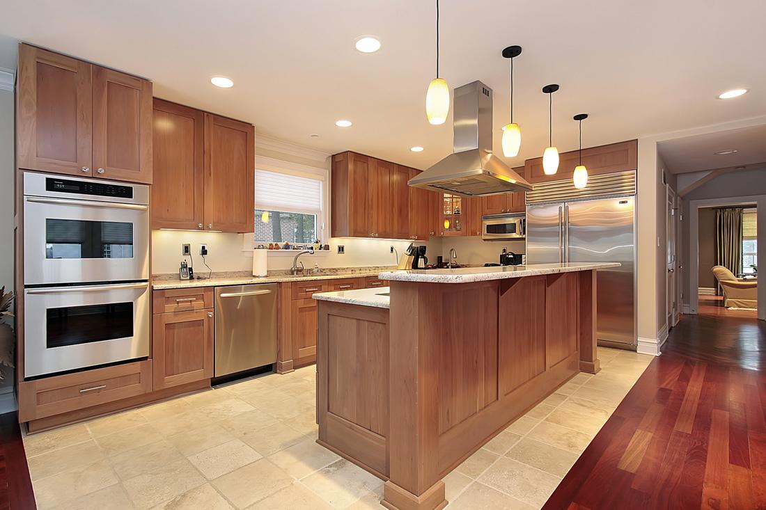 Kitchen Cabinet Refacing Wesley Chapel Morgan Exteriors
