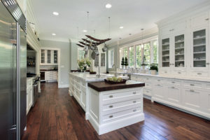 Kitchen Cabinets Brandon FL
