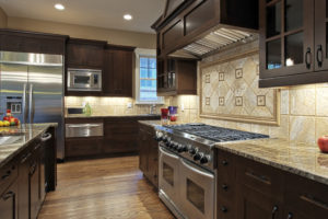 Kitchen Cabinets Clearwater, Cabinet Refacing | Morgan
