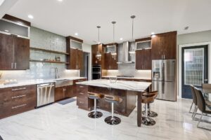 Kitchen Cabinets Seminole FL