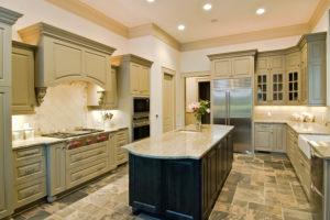 Kitchen Cabinets Wesley Chapel FL