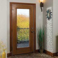 New Front Door Kissimmee FL