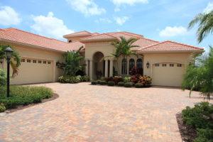 New House Windows St. Petersburg FL