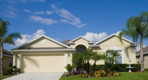 New House Windows Tampa FL