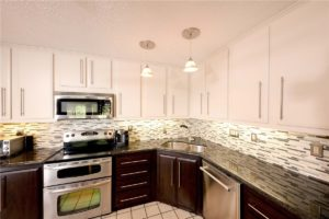New Kitchen Cabinets Sun City Center FL