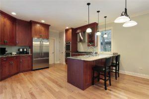 New Kitchen Cabinets Tampa FL