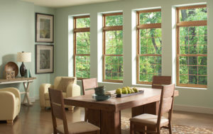New Windows for House St. Petersburg FL