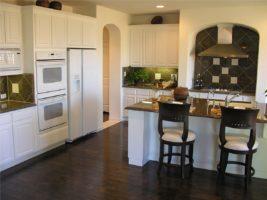 Redo Kitchen Cabinets Land O' Lakes FL