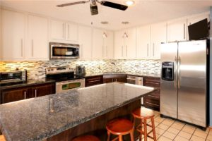 Redo Kitchen Cabinets Sun City Center FL