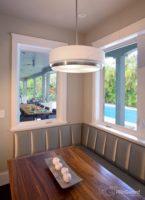 Replacement Windows Cape Coral Fl Morgan Exteriors