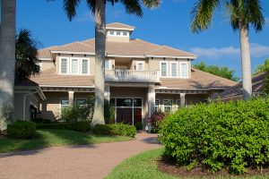 Replacement Windows Clearwater FL