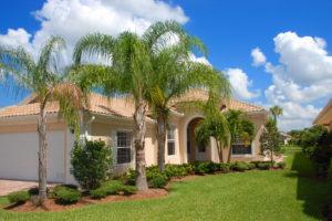 Replacing Home Windows Tampa FL
