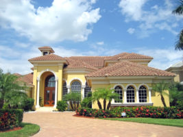 Residential Windows Clearwater FL