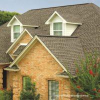 Roofing Contractor Altamonte Springs FL
