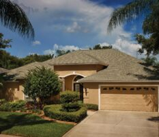 Roofing Contractor Clearwater FL