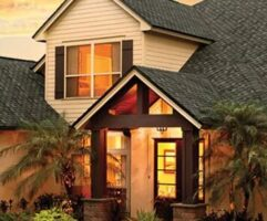 Roofing Contractor Kissimmee FL