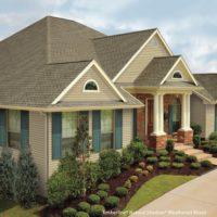 Roofing Contractor Lutz FL