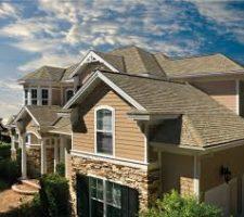 Roofing Contractor Sarasota FL