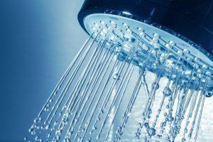 Shower Remodel Sun City Center FL