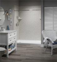 Shower Replacement Deltona FL