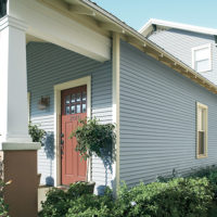 Siding Contractor Pasco County FL