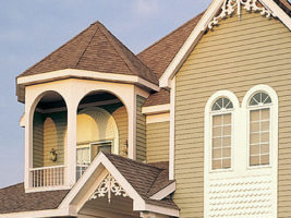 Siding Contractors Kissimmee FL