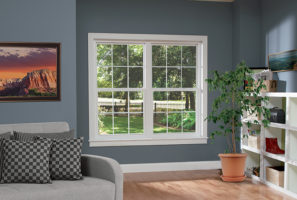 Single Hung Windows Tampa FL