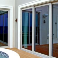 Sliding Glass Doors Tampa FL
