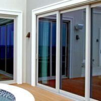 Sliding Glass Doors Altamonte Springs FL