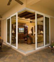 Sliding Glass Doors Kissimmee FL