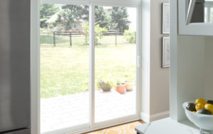 Sliding Glass Doors Lutz FL