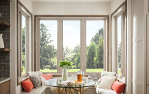 These Window Features Can Help Reduce Your Energy Costs