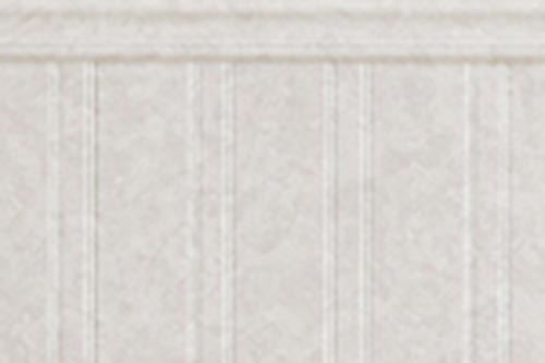 Image Result For Wainscoting Accent Wall