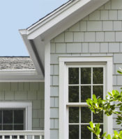 When Should You Replace Siding?