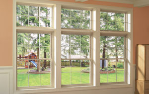 Window Replacement Contractor Fort Myers FL