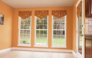 Window Companies Clearwater FL